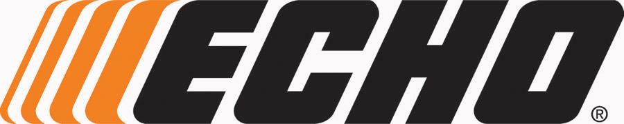 Bondy's Kubota Logo